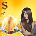 Arganmidas cosmética aceite de argan champú para el pelo( nuevo caliente)
