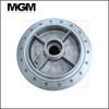 YBR125 motorcycle wheel hub