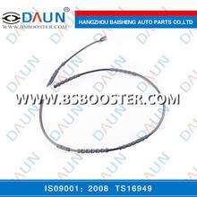 Brake Sensor Line for BMW-MINI COUNTRY MAN (R60)(11.1~)34359804834