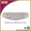 Nuevo 2014 alibaba expresar el cuello y el hombro más caliente/envolver el cuello de calefacción esterasdecoches