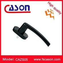Gocason 05 high quality aluminum casement window handle
