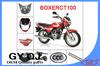 Professional Supplier of BAJAJ BOXER CT100 --- motorcycle parts