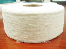high quality jumbo roll toilet tissue paper