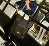 2014 new design fashion character set hand bag big capacity bag