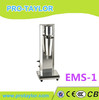 Automatic table top commercial milk shaking machine 2014 for sale (EMS-1)