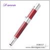 Heavy metal pens custom logo pen ballpoint pen wholesale