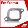 /product-gs/6ch-exhaust-manifold-gasket-for-yanmar-diesel-engine-spare-parts-60077637751.html