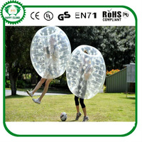 pvc valve for inflatable;giant inflatable ball;inflatable bubble