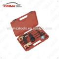 diesel winmax del árbol de levas del motor herramienta de sincronización de bloqueo kit vauxhall para renault nissan wt04568