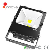 INNOVALIGHT New Product Overclocking LED Flood Light 50W