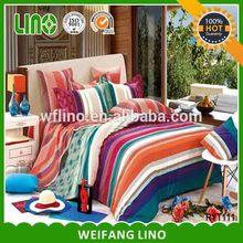 good quality home textile/low price home textile/textile companies in dubai