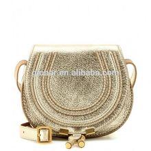 men leather briefcase women leather bag designer hobo purses