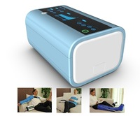 NEW air compression/ pressure fat & weight loss body massage machine/ slimming machine