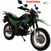 PT200GY-3A 2014 Chongqing Durable 200cc Powerful Cheap Motor Fashion Hot in Africa Dirt Bike
