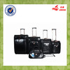 High-end Super Man Business Trolley Suitcase Langchao Luggage Parts