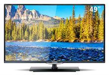 China manufacturer direct sales OEM Television Led TV 15 18 21 24 32 40 42 46 50 55 58 65 70 84 inch ELED TV/LED TV/LCD TV