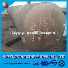 Black Steel A2 1.2363 Steel Bar Price