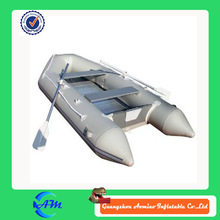 inflatable rowing boat for sale inflatable paddle boat for adult inflatable boat