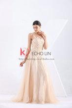 Elegant ladies dress oriental evening gowns embroidery oriental evening gowns christmas party dresses 2015