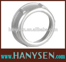 """2-1/2"""" hangzhou hanysen IMC/RMC Rigid conduit bushing"""