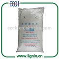 muestras gratis de sodio naftaleno formaldehído snf de agua de cerámica