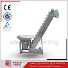 MD91 Automatic Elevator