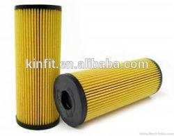 Oil Filter ,Element Filter ,Oil Filter Lubrication System for Car E142HD21,