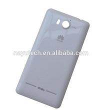 Original Housing Battery Back Cover Case For HUAWEI G600 U8950 Smartphone