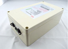 12V/10000MAH notebook computer / medical instrument Lifepo4 rechargeable battery