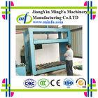 Gabion Packing Machinery