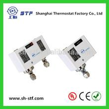 YK Pressure Switch dual/single pressure