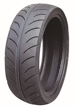 GOOD QUALITY TUBELESS MOTORCCLE TIRE 130/70-13 FOR LANDFIGHTER FROM FULLERSHINE FACTORY