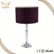 Hot Sale Modern Decorative artistic table lamp