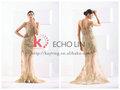 أزياء أنيقة مساء اللباس تصميم جديد لباس المساء للبيع تصميم جديد مساء اللباس الطويل