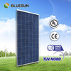 best price high quality 25years warranty factory supply poly 300w solar panel prices m2