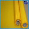 100 micron nylon filter mesh manufactory