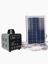 24v 1000w solar panel kit