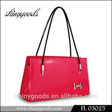 Latest Cheap Wholesale Fashion Ladies Purse, New Design Lady Wallet, New Stylish Fashion women bag