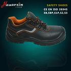 pu shoes factory sale low cut unisex breathable composite toe cap safety shoes