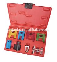 Camshaft/Flywheel Locking Tool Kit --- Auto Repair Tool