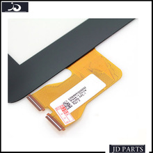 AAA quality Replacement for Asus 10.1'' ME302KL ME302C K005 touch screen digitizer Large in Stock
