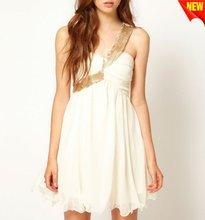 new design beads for saree blouse top brand casual shirts wholesaler jilbab