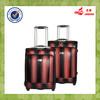 Leisure Sweet Baigou Langchao PU Leather Travel Bag