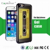 cellphone skin case for iphone 5 series, for plain phone cases