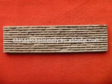 slate ledge tile - nature stone
