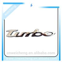 Wholesale car logo badge