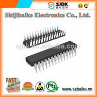 (New Original IC) Microchip PIC16F886 Microcontrollers PIC16F886-I/SP
