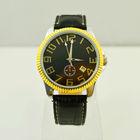 Shenzhen wholesale watches, fashion watches men's watches mechanical machine
