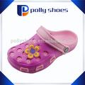 feminina sapatos de crianças váriosinfantil tamancos confortável