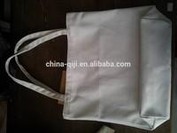 packing bags printing fashion cotton canvas bag